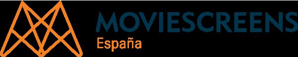 Movie Screens España